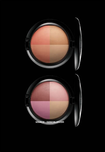Colour forms Mac_unk3