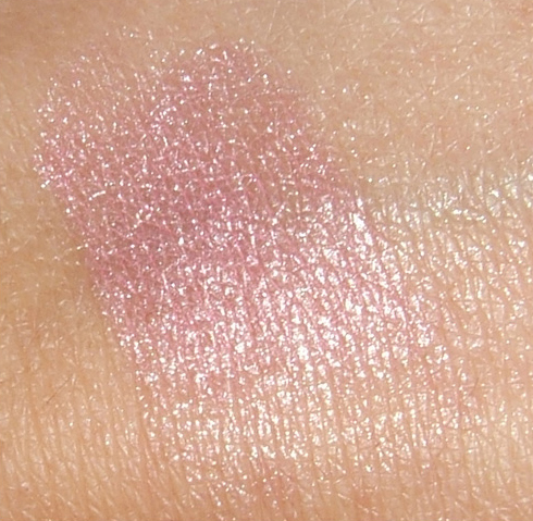 Laura Mercier Gilded Garden Mosaic Shimmer Bloc Review, Pictures ...