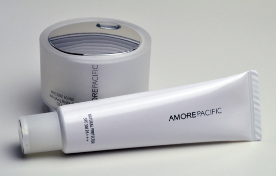 Amorepacific Natural Protector