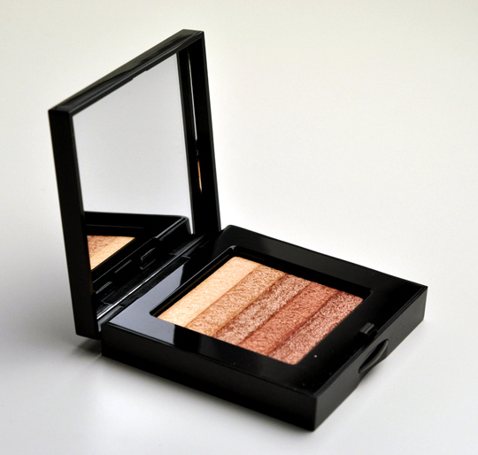 Bobbi Brown Beach Shimmer Brick