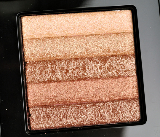 Bobbi Brown Beach Shimmerbrick