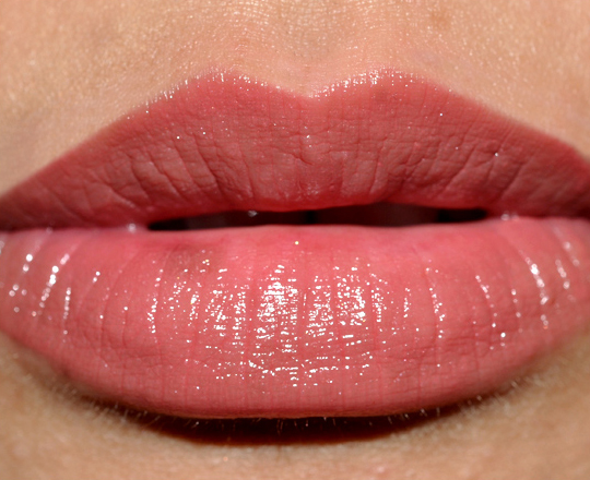 Bobbi Brown Lip Shines