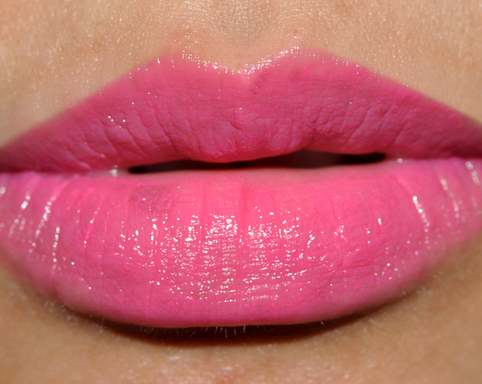 Chanel Super Lipstick
