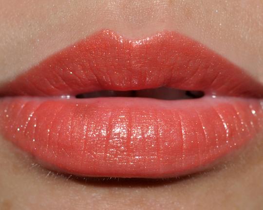 Cle de Peau #101 Extra Silky Lipstick