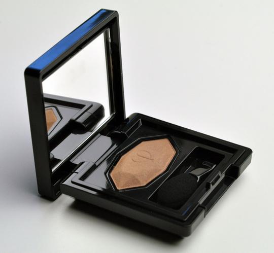 Cle de Peau #111 Eyeshadow