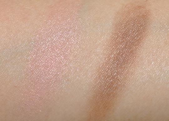 Cle de Peau #114 Eyeshadow