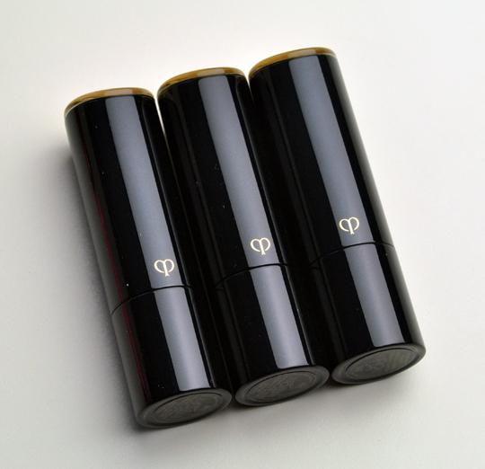Cle de Peau T3 Extra Rich Lipstick