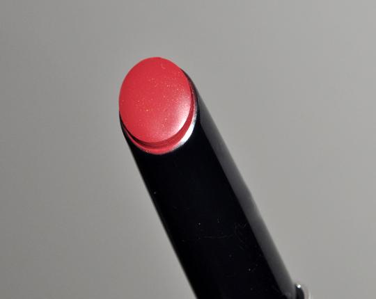 Dior #760 Serum de Rouge