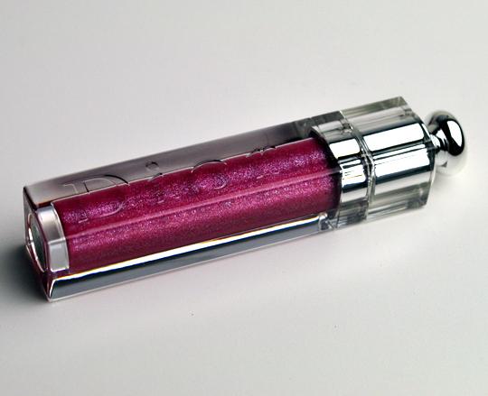 Dior #886 Ultra Gloss