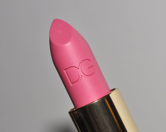 Dolce & Gabbana Fascination Lipstick