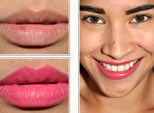 Dolce & Gabbana Splendid Lipstick