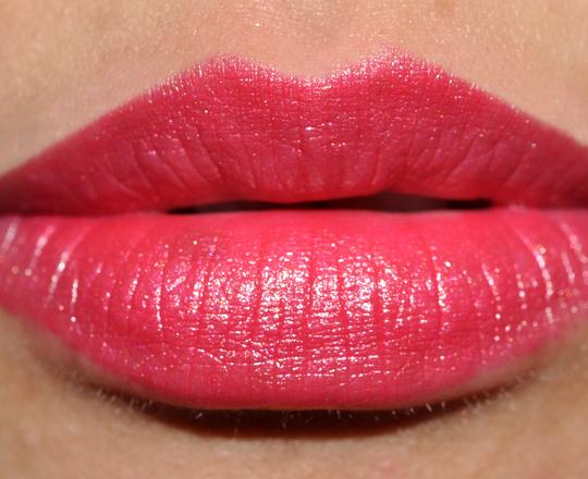 Elizabeth Arden Perfect Tulip Lipstick