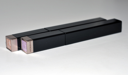 Givenchy Pardas'Eyes Liner