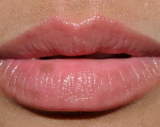 Guerlain #262 Kiss Kiss Baby