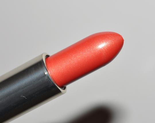 Guerlain Gil Rouge G Lipstick
