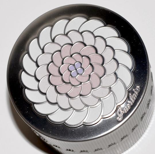 Guerlain Beige Tint Meteorites