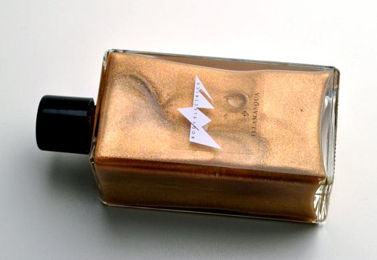 Illamasqua Pulse Illumine Oil