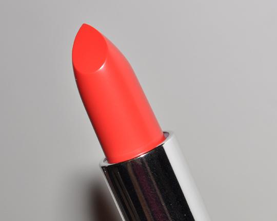 Korres #45 Coral Lipstick