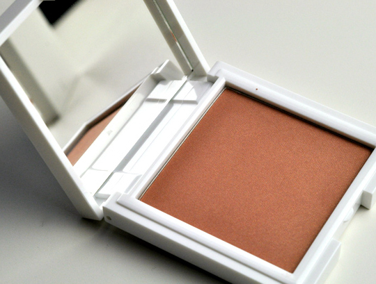 Korres #15 Natural Blush