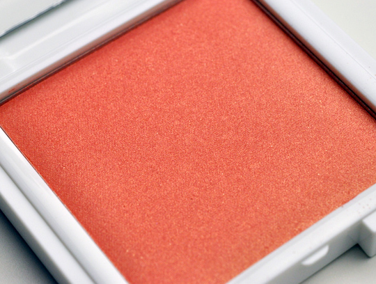 Korres Orange Blush