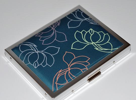 Laura Mercier Zen Palette