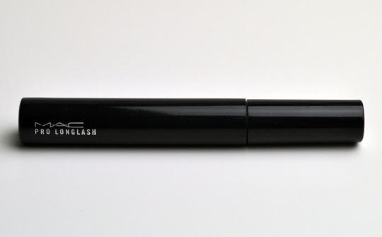 MAC Barelash Pro Longlash