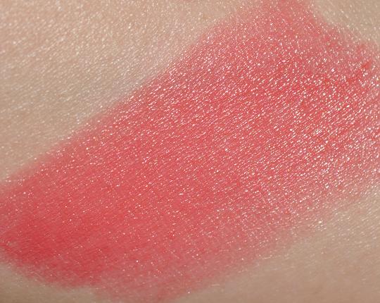 MAC Crosswires Lipstick