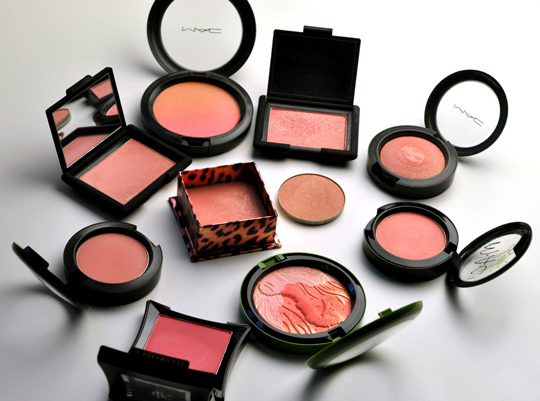 MAC Marine Life Dupes