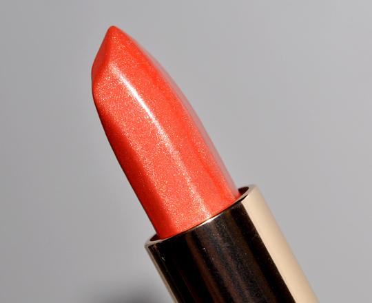Milani Cabana Coral Lipstick