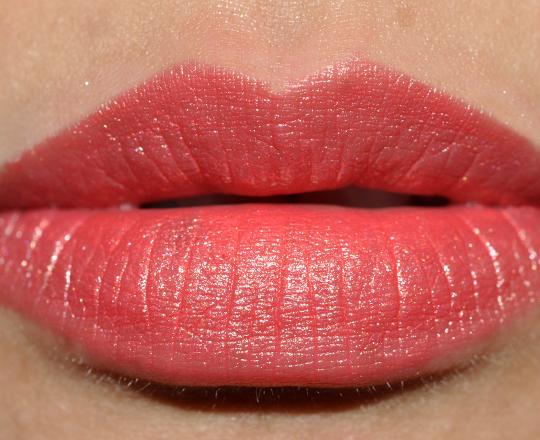 Milani Coral Bora Bora Lipstick