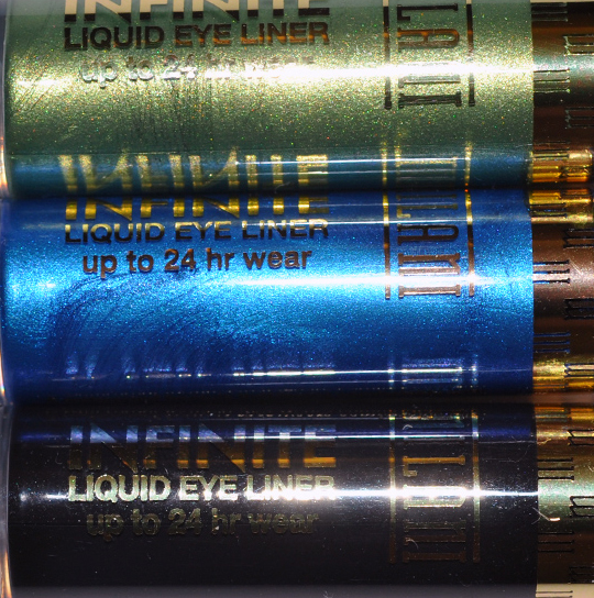 Milani Infinite Liquid Liner