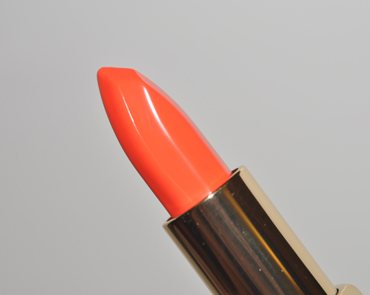 Milani Lipstick Mandarina