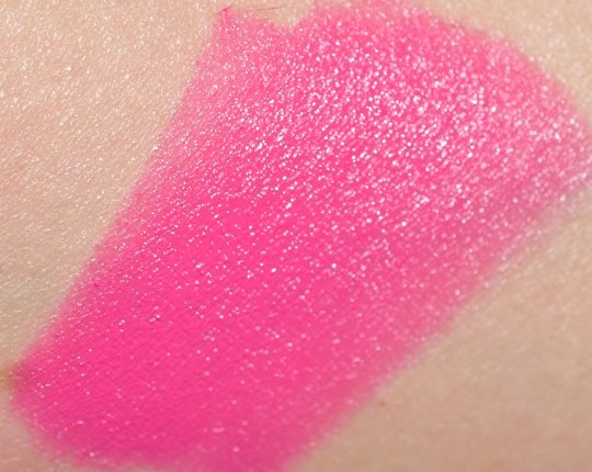 Milani Rose Hip Lipstick