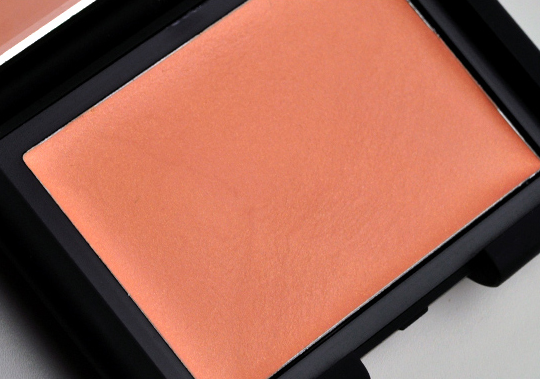 NARS Enchanted Blush