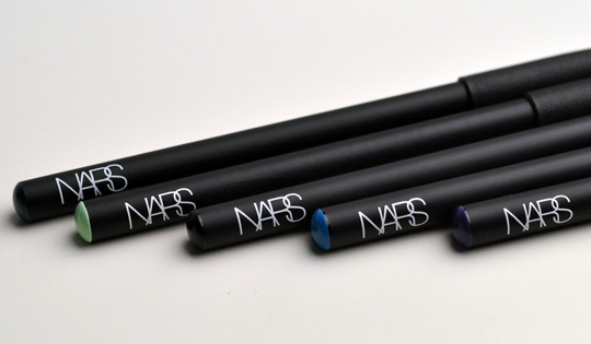 NARS Eye Pencils