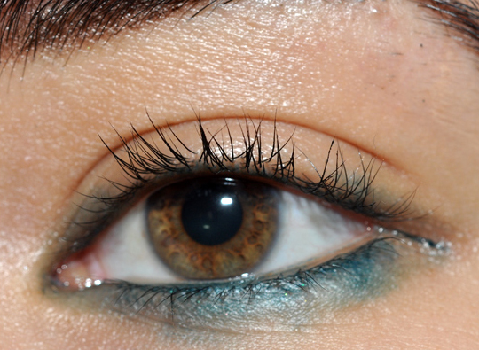 NARS Eye Pencils