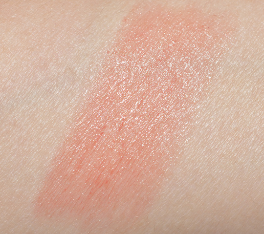 NARS Angelique Lip Treatment