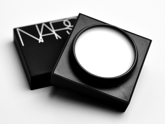 NARS Pro Prime Skin Smoothing Face Prep