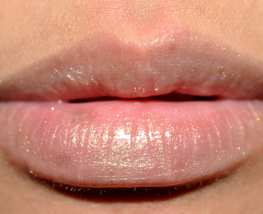 NARS Sephora Exclusive Lip Gloss