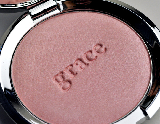 Philosophy Amazing Grace Powder