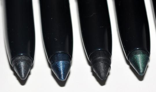 MAC Art Supplies Collection:  Greasepaint Sticks