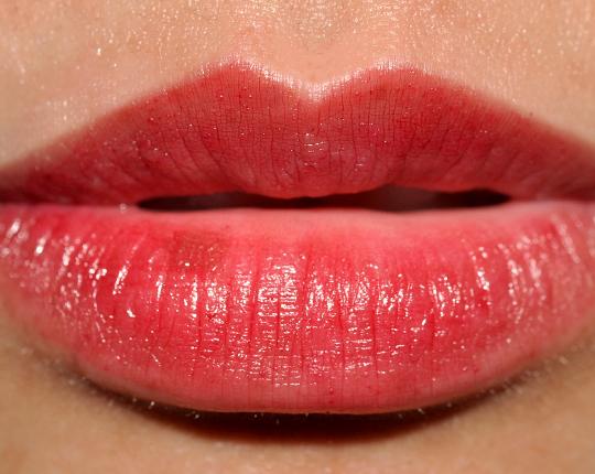 Long wear Lip Stain Pen