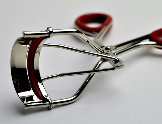 Sephora Eyelash Curler