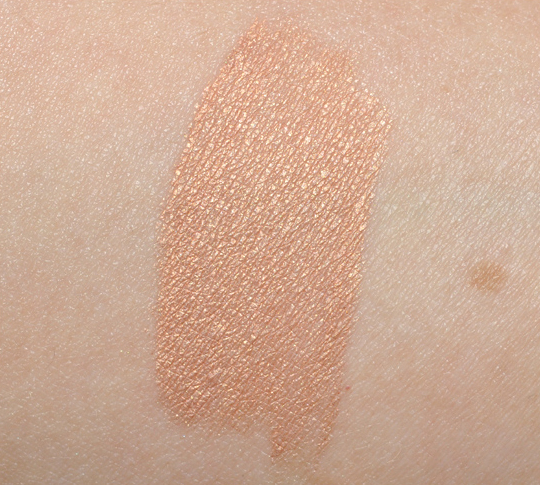 Smashbox Golden Nude Photo Finish Lid Primer