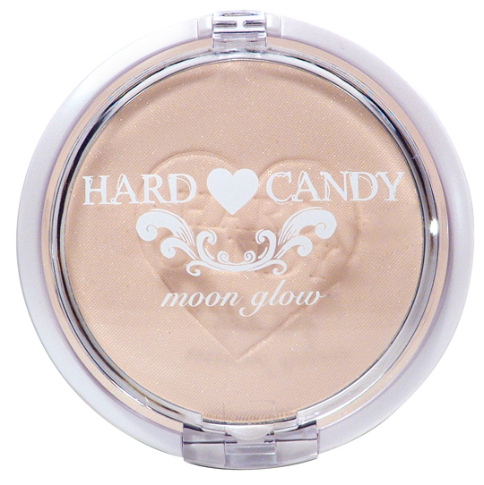 Hard Candy for Spring 2010