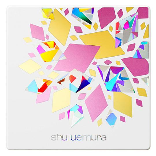 Shu Uemura Gem Glam