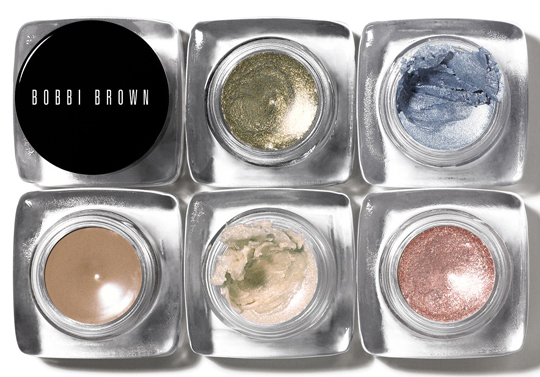 Bobbi Brown Beach Club Collection