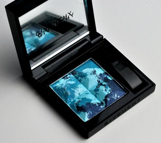 Givenchy Summer 2010
