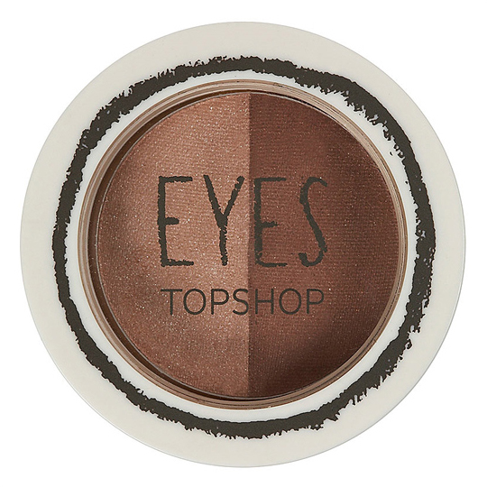 Top Shop Makeup