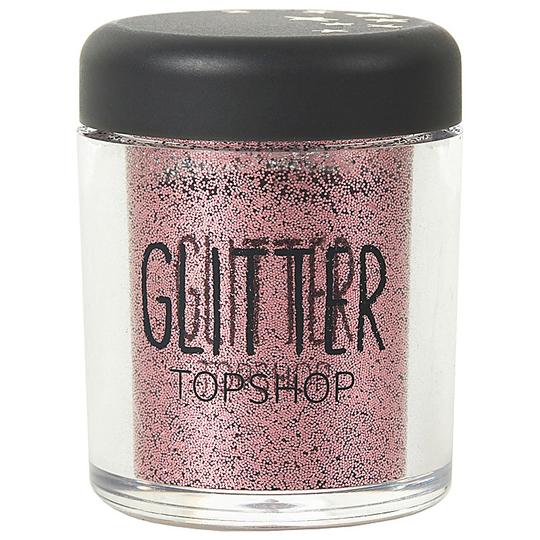 Top Shop Makeup